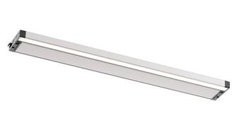 6U LED 2700K/3000K Ucab 30 (10684 6UCSK30NIT)