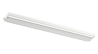 6U LED 2700K/3000K Ucab 30 (10684 6UCSK30WHT)