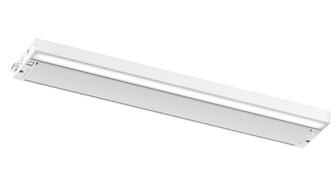 6U LED 2700K/3000K Ucab 22 (10684 6UCSK22WHT)