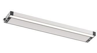 6U LED 2700K/3000K Ucab 22 (10684 6UCSK22NIT)