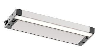 6U LED 2700K/3000K Ucab 12 (10684 6UCSK12NIT)