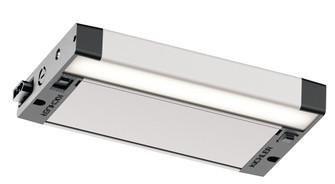6U LED 2700K/3000K Ucab 8 (10684 6UCSK08NIT)