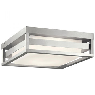 Outdoor Ceiling LED (10684|59037BALED)