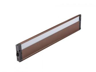 4U LED Ucab 3000K - 22 (10684|4U30K22BZT)