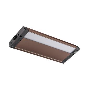4U LED Ucab 2700K - 12 (10684|4U27K12BZT)