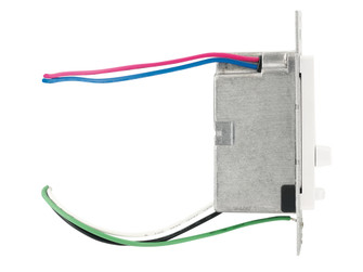 LED Driver + Dimmer 12V 60W WH (10684 4DD12V060WH)