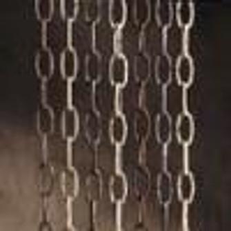 Chain Heavy Gauge 36in (10684|4901TRZ)