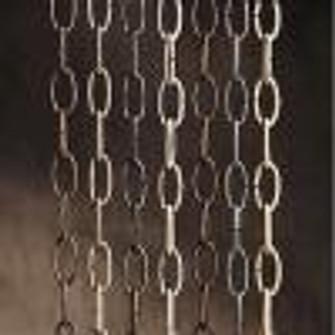 Chain Heavy Gauge 36in (10684|4901OZ)