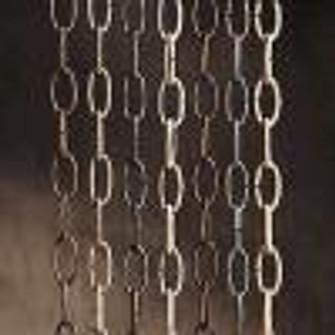 Chain Heavy Gauge 36in (10684|4901AP)