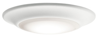 Downlight LED 3000K (10684|43878WHLED30)