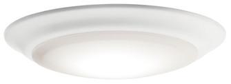 Downlight LED 4000K (10684|43846WHLED40)