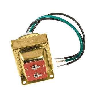 Transformer for Xenon Address (10684|4381)