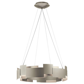 Chandelier/Pendant LED (10684|42992SNLED)