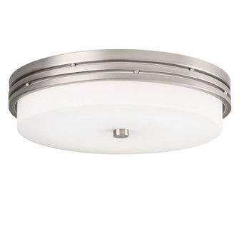 Flush Mount LED (10684|42380NILEDR)