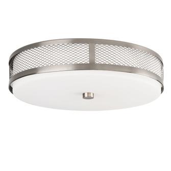 Flush Mount LED (10684|42379NILEDR)