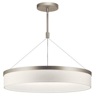 Chandelier/Pendant 3Lt LED (10684 42298SNLED)