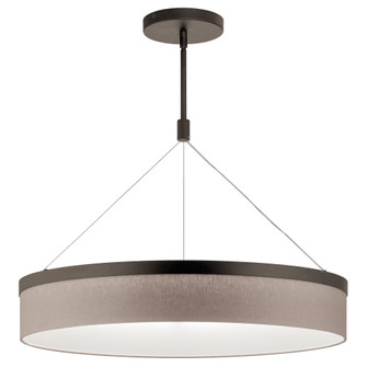 Chandelier/Pendant 3Lt LED (10684 42298OZLED)