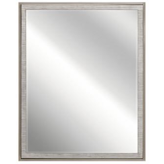 Mirror (10684 41122RBG)