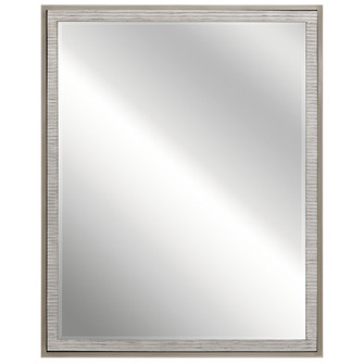 Mirror (10684|41122RBG)