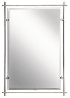 Mirror (10684 41096NI)