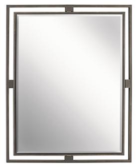 Mirror (10684 41071OZ)