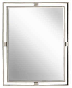 Mirror (10684 41071NI)