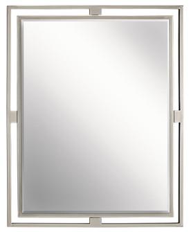 Mirror (10684|41071NI)