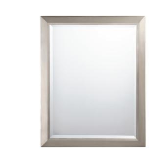 Mirror (10684 41011NI)