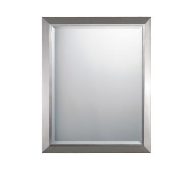 Mirror (10684|41011CH)