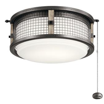 Ahrendale Fan Light Kit LED (10684|380949AVI)