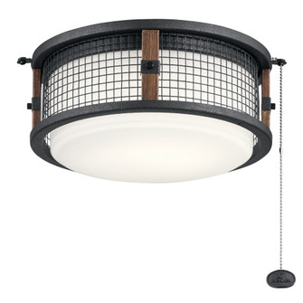 Ahrendale Fan Light Kit LED (10684|380949AUB)