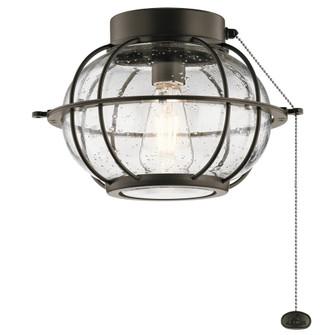 Bridge Point Fan Light Kit LED (10684|380945OZ)
