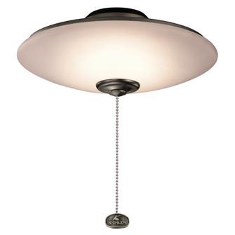11.5 Inch Low Profile Wet LED (10684|380931MUL)