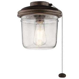 Yorke Fan Light Kit LED (10684|380915WCP)