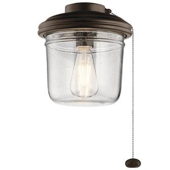 Yorke Fan Light Kit LED (10684|380915TZP)