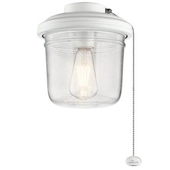 Yorke Fan Light Kit LED (10684|380915MWH)