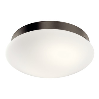 Ried Fan Light Kit LED (10684|380356OZ)