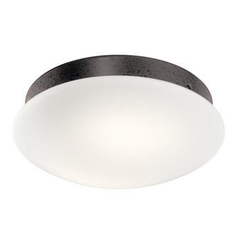 Ried Fan Light Kit LED (10684|380356AVI)