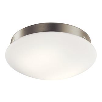 Ried Fan Light Kit LED (10684|380356NI)