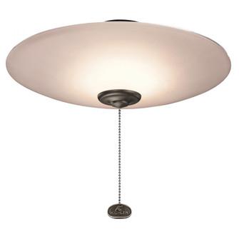 13 Inch Low Profile LED Bowl L (10684|380033MUL)