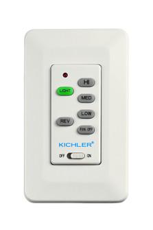 65K Wall Control System - FF (10684|371045MUL)