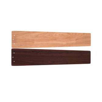 48 In. Ply Blade for Arkwright (10684 370026OBB)