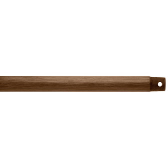 Fan Down Rod 24 Inch (10684 360002WN)
