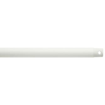 Fan Down Rod 18 Inch (10684 360001MWH)