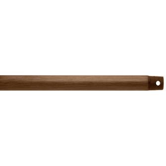 Fan Down Rod 12 Inch (10684 360000WN)
