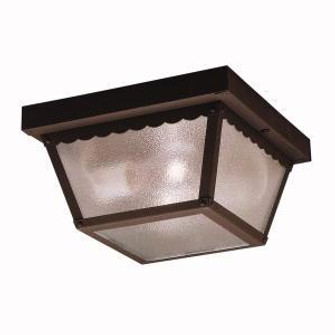 Outdoor Ceiling 2Lt (10684|345BK)
