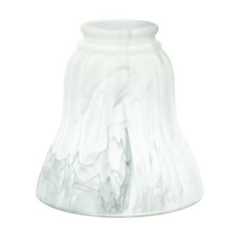 2 1/4 Inch Glass Shade (10684|340128)