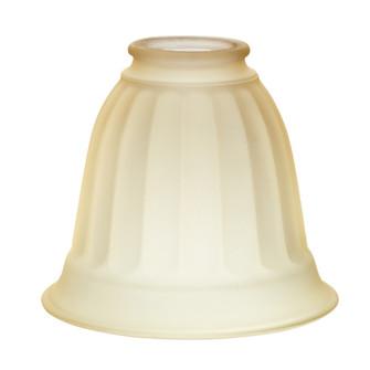 2 1/4 Inch Glass Shade (10684|340126)