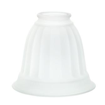 2 1/4 Inch Glass Shade (10684|340127)