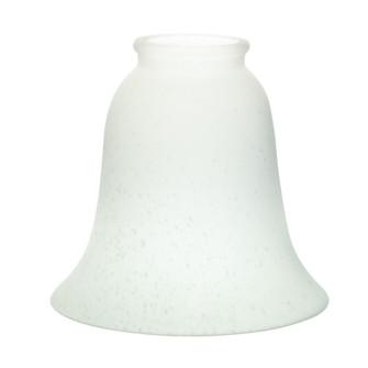 2 1/4 Inch Glass Shade (10684|340116)